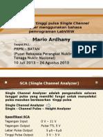 PKL.pptx