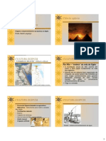 Origens e Desenvolvimento Da Química No Egito (4)