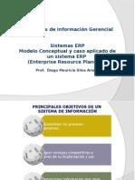 presentacinsistemaserpslideshare-120212153511-phpapp02.pptx