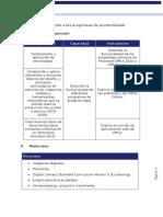 SESION -PP-1.doc (1).docx