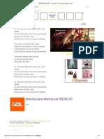 BOBEIA PRA VER - Fernando e Sorocaba _ Letras.mus