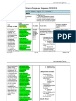 8thgradesciencescopeandsequence15-16