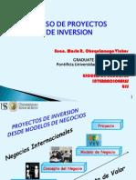 CANVA PPT 001 (1)