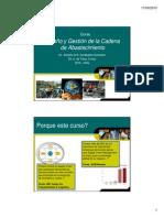 aula #1_scm short description (1).pdf