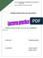 lurcr3
