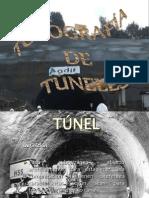 Tuneles.pdf