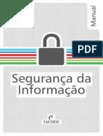 Manual de Seguranca Da Informacao