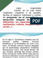 Cooperar vs colaborar.pptx