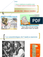 marx cours.ppt