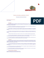 Dialnet - Series Animadas Y Población Infantil-2929074