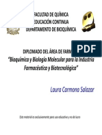 DiplomadoLunes1Oct_21564