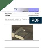 topografia en restoa arqueologicos 02 pdf.pdf