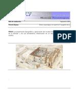 topografia en restoa arqueologicos.pdf