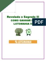 dicas_lotomania.pdf