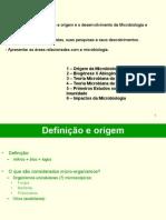 Introducao+a+Microbiologia