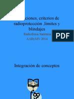 radiofisica AAByMN 2014
