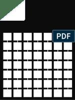 calendario del 2015