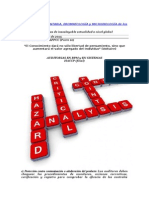 Seguridad Alimentaria.docx Bpm Haccp 2608015