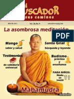 Buscador Abril 2015 Web