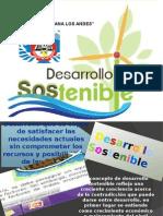DESARROLLO_SOSTENIBLE[1]