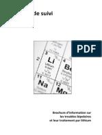 Carnet Lithium