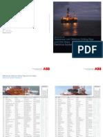 Brochure Reflist Drilling Vessels Lowres B 210510