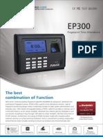 Ep300 Catalogo