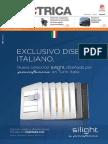 ingeniera_electrica_297_abril_2015.pdf