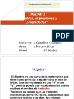 MAT6BUNI2N2CDE.propiedades