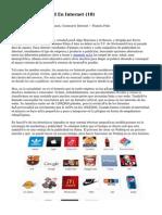 Article   Publicicidad En Internet (10)