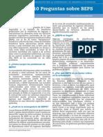 OCDE- 10 Preguntas Sobre BEPS