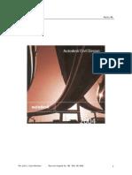 Manual_Civil.pdf