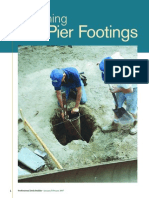 Designing Pier Footings.pdf