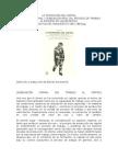 La Tecnología Del Capital Subsunción Formal y Subsunción Real Del Proceso de Trabajo