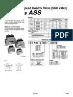 ASS100_SMC