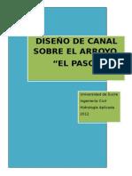 PROYECTO HIDROLOGIA FINALIZADO.docx