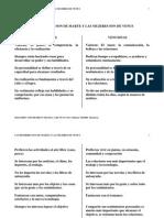 Marcianos y Venusinas.pdf