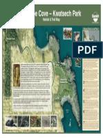 glencoecovekwatsechparktrailhabitatmap