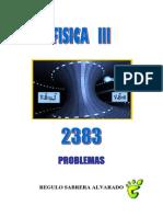 PROF3