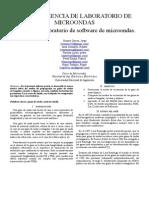 Informe-final Simulacion 1f