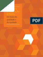 CENPEC_PercursosEducIntegral