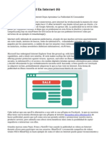 Article   Publicicidad En Internet (6)
