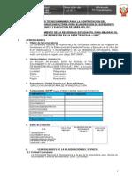 Tdr Residencia Uniuversitaria Pampas Para Imprimir (1) (1)