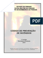 Código Incêndio 2001.doc