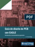 Tutorial Pcb Eagle