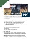 Sid Meier's Civilization v - Brave New World Game Guide