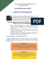 09 Cartas Pastorales
