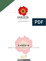 Kantuta. Valle Alto