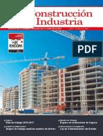 Revista Julio 2015.pdf