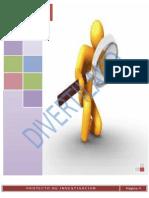 proyecto-oficial.docx